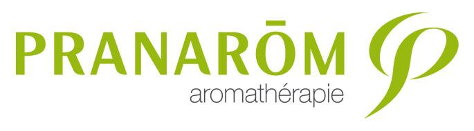 Pranarom-aromatherapie-FR
